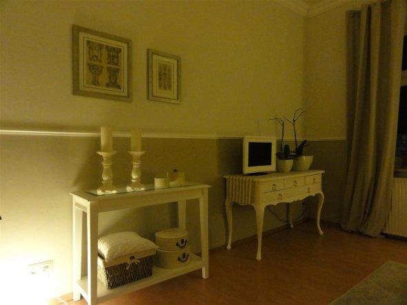 wohnzimmer 39 wohnzimmer 39 mein traumhafter kleiner altbau zimmerschau. Black Bedroom Furniture Sets. Home Design Ideas