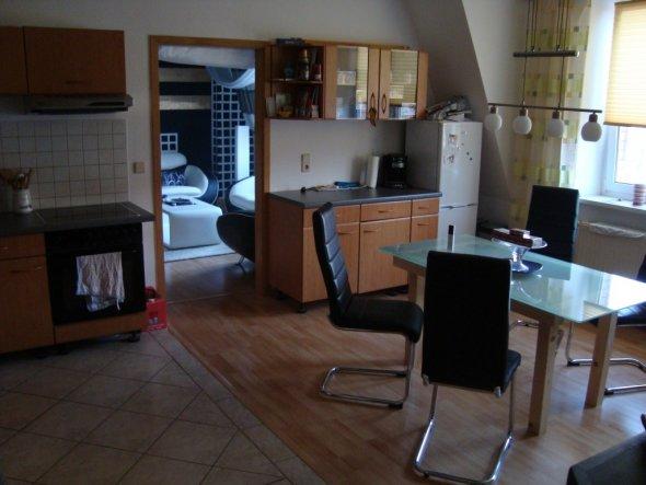 Küche 'Küchenstudio :) '