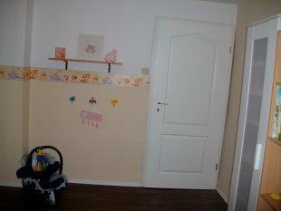 Kinderzimmer 39 zeitloses prinzessinenzimmer for Kinderzimmer 9 jahre