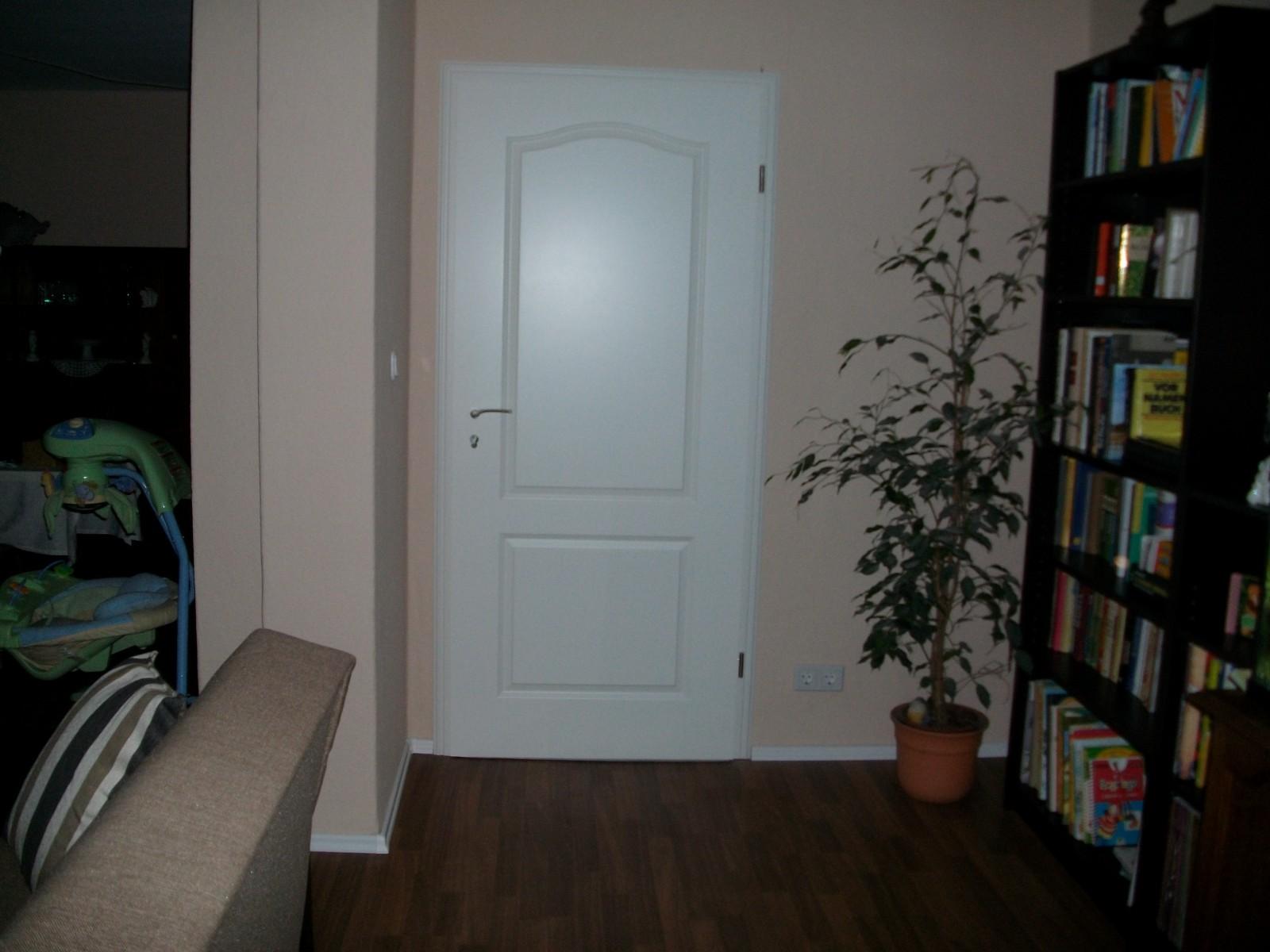 Wohnzimmer \'Wohnzimmer\' - Mein Domizil - Zimmerschau