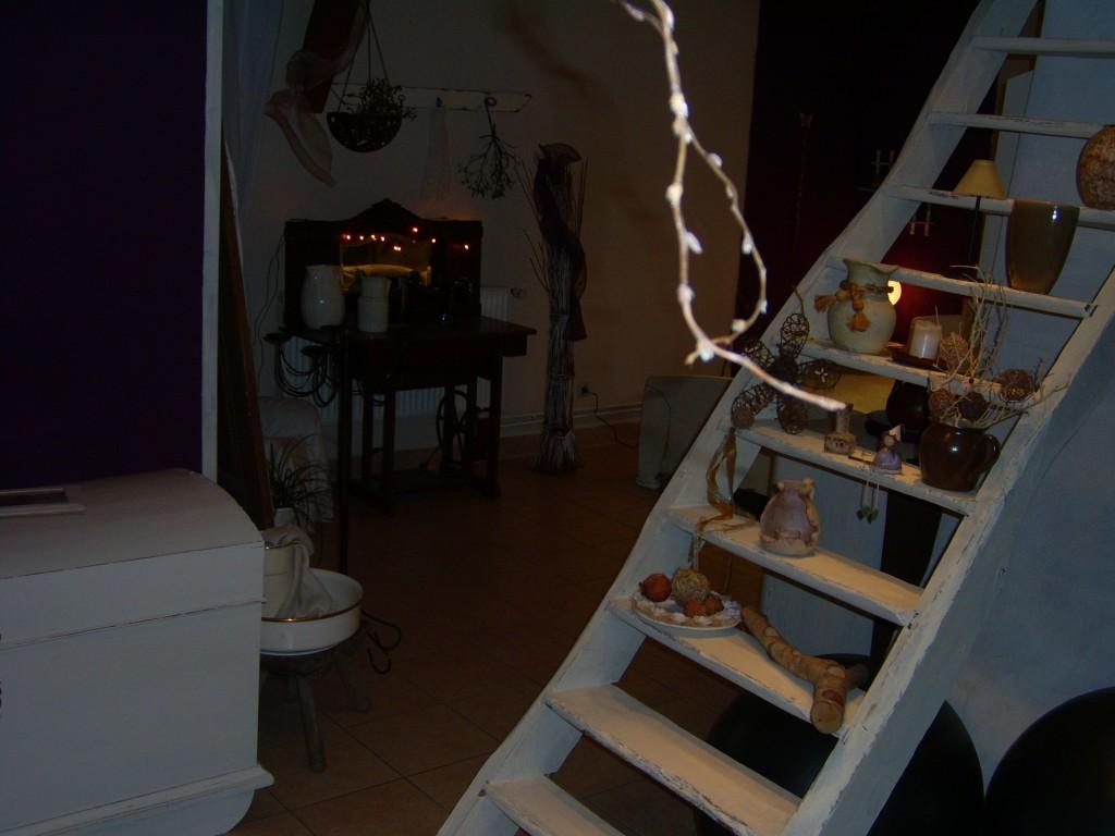 Wohnzimmer Mein Domizil von shabbychic111 - 25354 ...