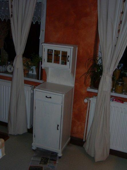 k che 39 k che 39 mein domizil zimmerschau. Black Bedroom Furniture Sets. Home Design Ideas