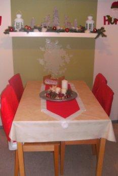 Weihnachten2011