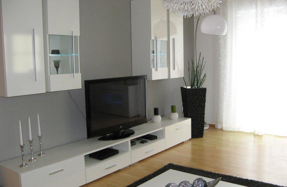 wohnen wohnideen einrichtungstipps tapeten. Black Bedroom Furniture Sets. Home Design Ideas