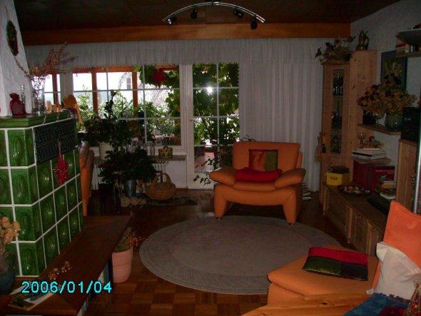 Wohnzimmer 39 wohnzimmer 39 my home is my castle zimmerschau for Wohnzimmer eingerichtet