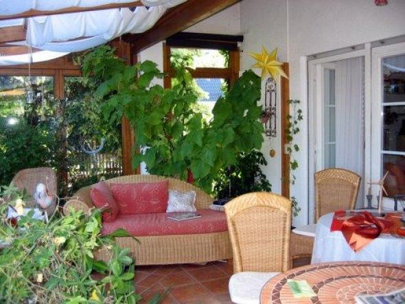 terrasse balkon my home is my castle von frankenmaedi 25128 zimmerschau. Black Bedroom Furniture Sets. Home Design Ideas
