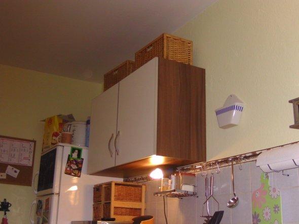 k che mein domizil von nicki98 32984 zimmerschau. Black Bedroom Furniture Sets. Home Design Ideas