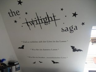 Twillight Room
