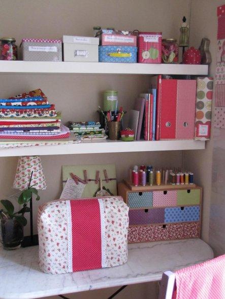 gardinen deko bistro gardinen kinderzimmer gardinen. Black Bedroom Furniture Sets. Home Design Ideas