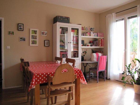 wohnzimmer 39 wohnzimmer 39 die kleine welt einer berlinerin zimmerschau. Black Bedroom Furniture Sets. Home Design Ideas