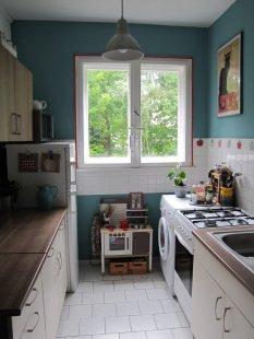 hobbyraum 39 n hecke 39 die kleine welt einer berlinerin danny78 zimmerschau. Black Bedroom Furniture Sets. Home Design Ideas