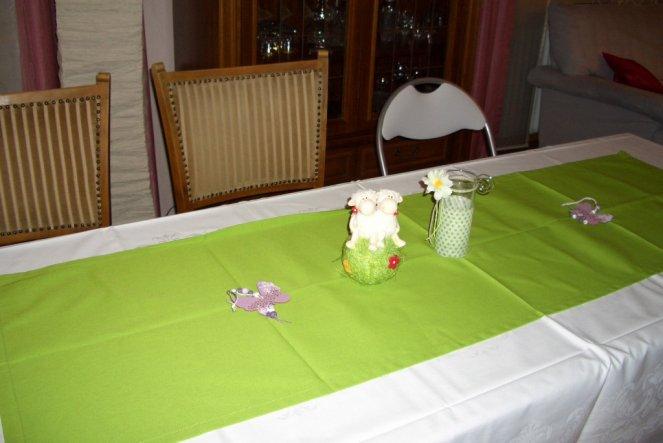 Deko 'Deko+Geschenke Geburtstagsfeier'