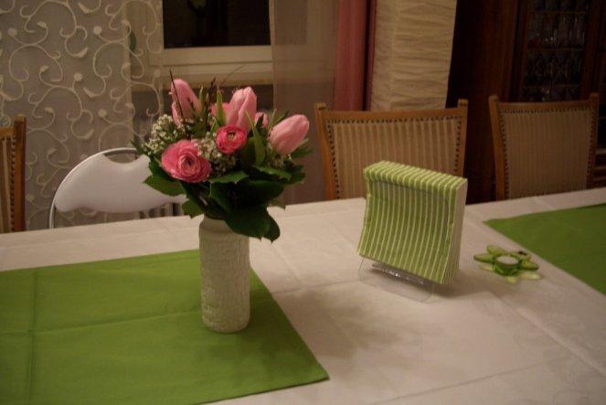 Deko 39 deko geschenke geburtstagsfeier 39 rom wurde auch for Geburtstagsfeier deko