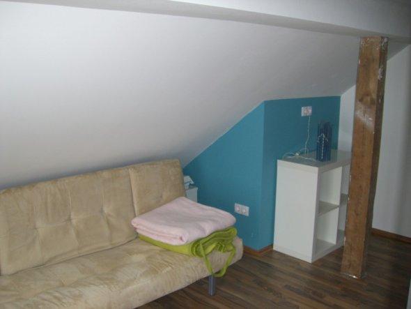 wohnzimmer 39 g stezimmer 39 unser patchworkhaus zimmerschau. Black Bedroom Furniture Sets. Home Design Ideas