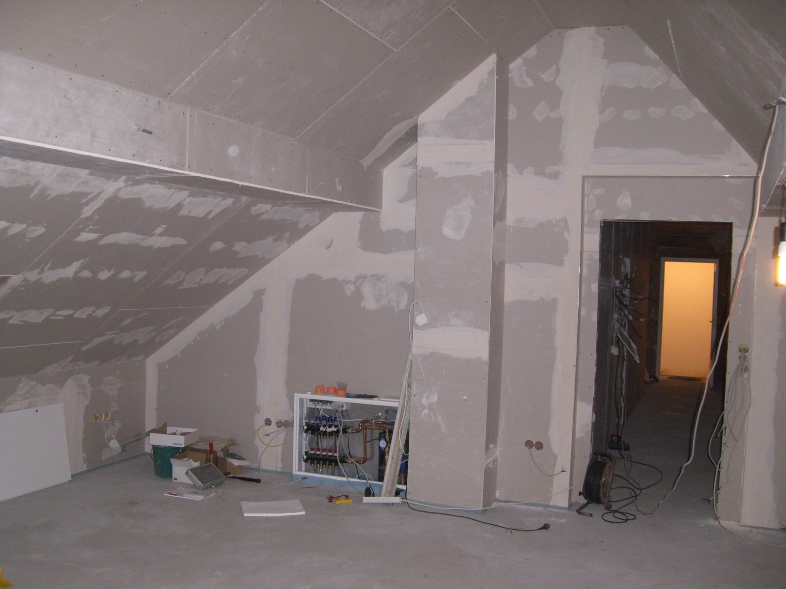 wohnzimmer 39 wohnzimmer 39 unser patchworkhaus zimmerschau. Black Bedroom Furniture Sets. Home Design Ideas