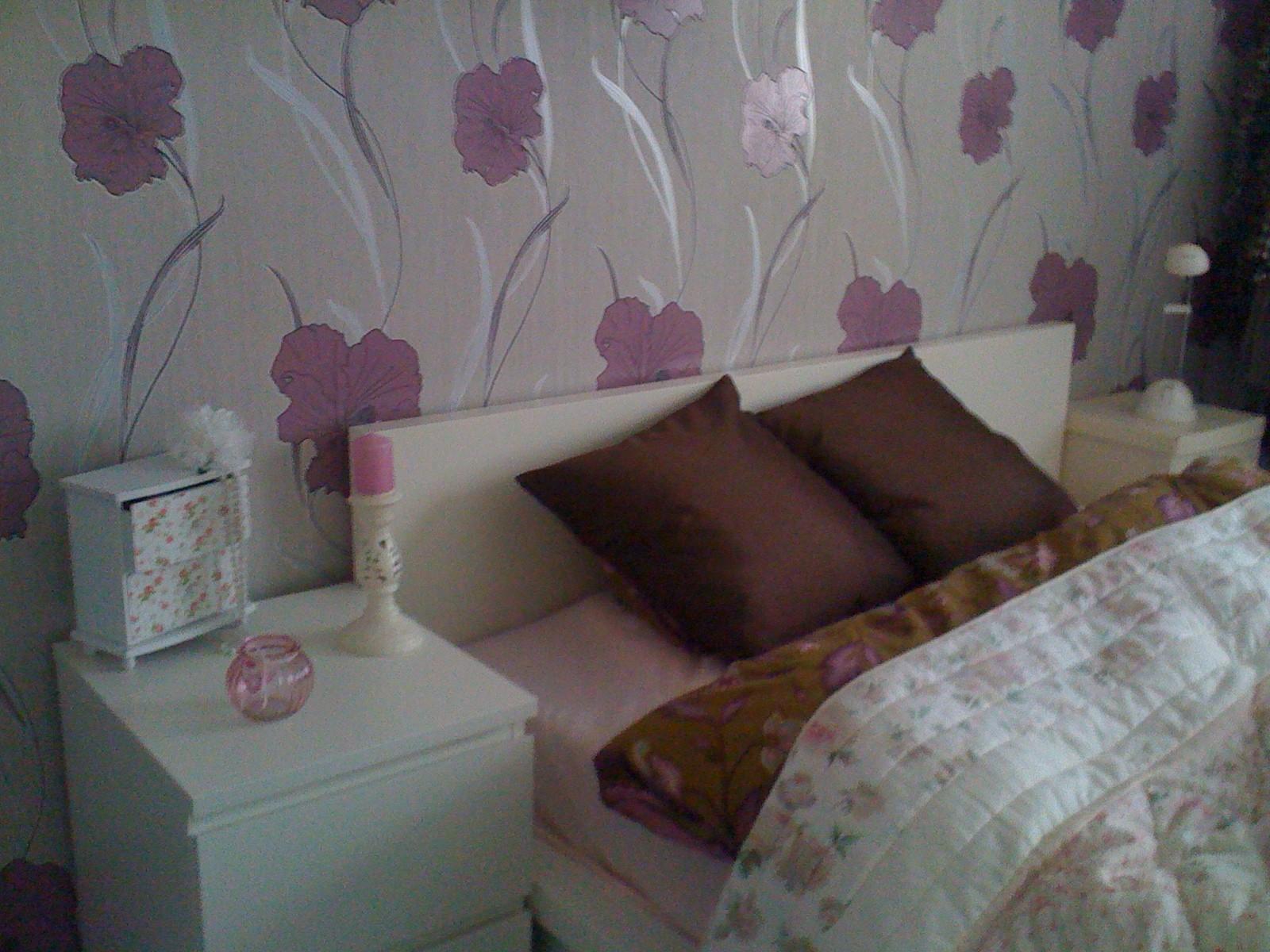 Schlafzimmer 39 mein schlafzimmer 39 mein zuhause zimmerschau - Mein schlafzimmer ...