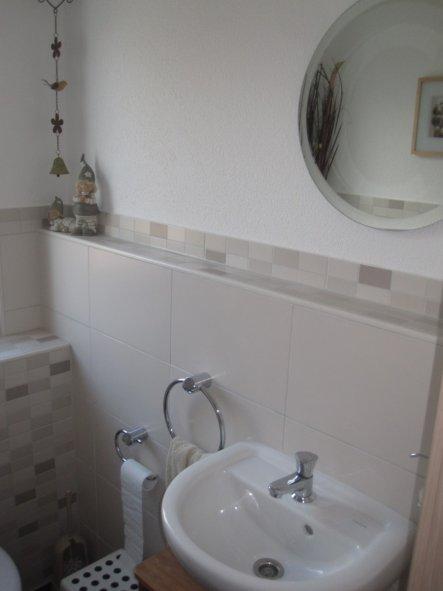 bad 39 g ste wc 39. Black Bedroom Furniture Sets. Home Design Ideas