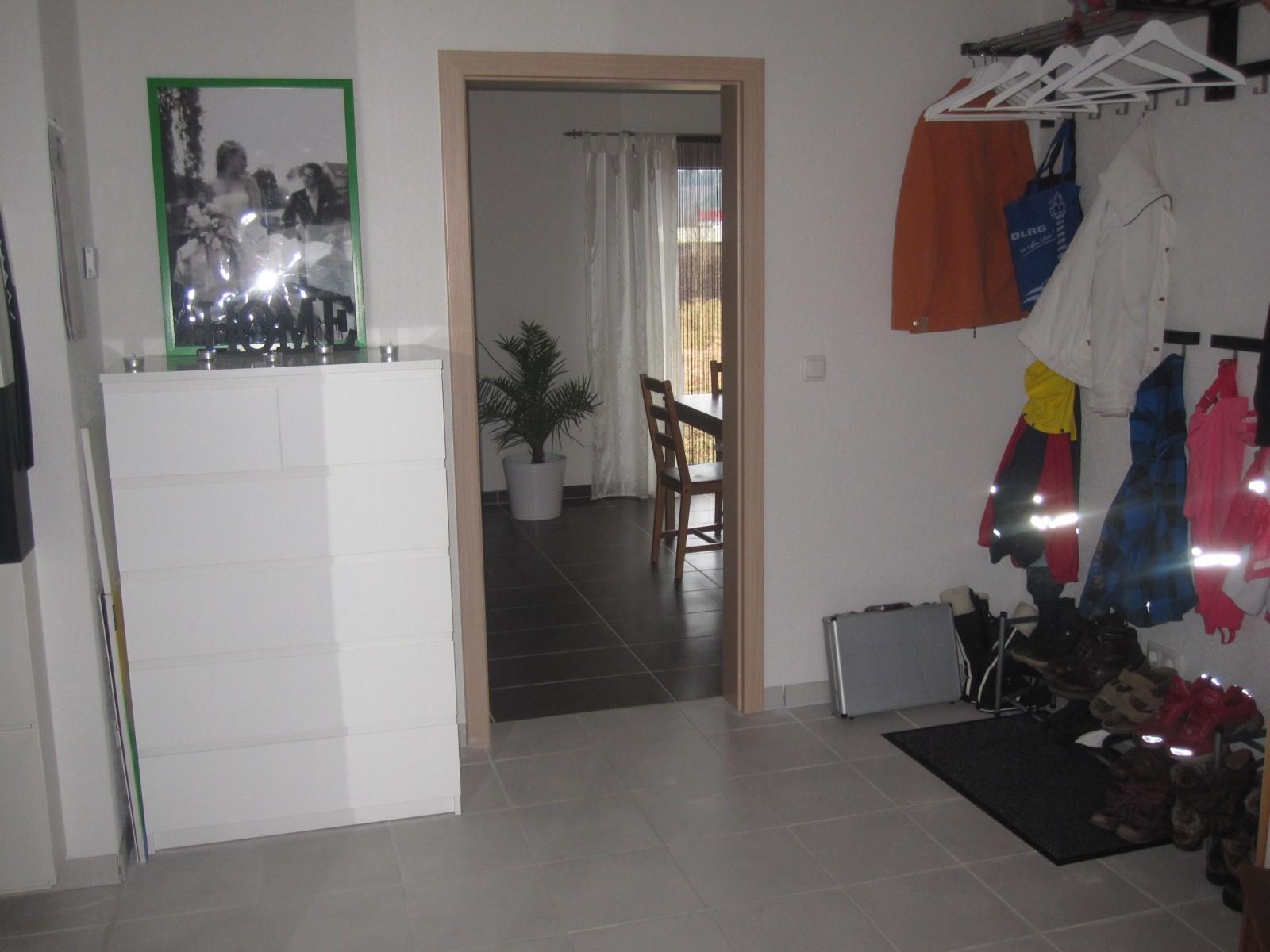 Wohnzimmer 39 vorher nachher 39 unser traum zimmerschau for Wohnzimmer vorher nachher
