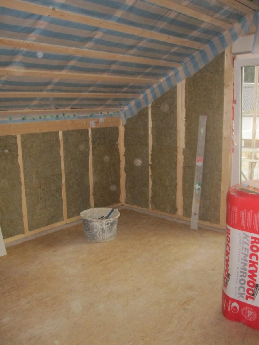 Wohnzimmer Vorher/Nachher - Unser Traum - Zimmerschau