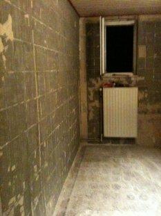 bad 'badezimmer' - killa-villa;-) - zimmerschau, Badezimmer