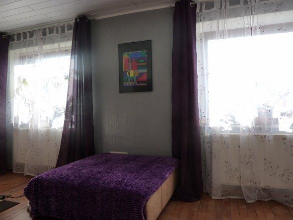 Wohnzimmer 39 Lila Zimmer 39 Meine Villa Zimmerschau