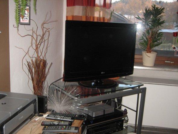 Arbeitszimmer / Büro 'Computerzimmer'