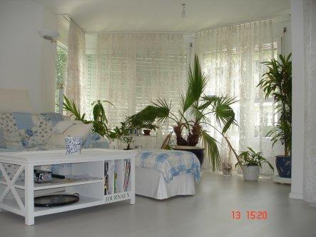 Wohnzimmer U0027Wohn. Esszimmer Mit Offener Kücheu0027