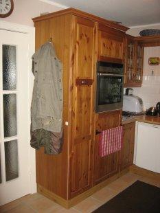 Tipp & Trick 'Küche lackieren lassen'