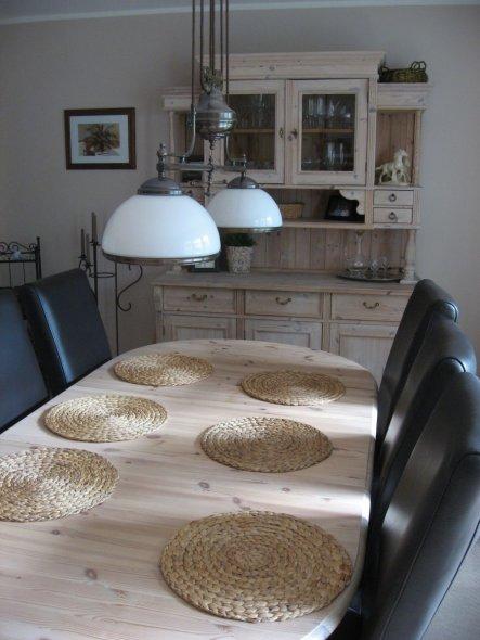 4f54ad35e59db esstisch mit stuehlen esstisch ausziehbar fuer 10. Black Bedroom Furniture Sets. Home Design Ideas