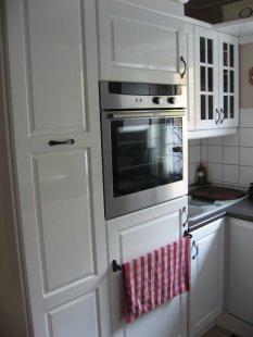 Küchenwahn