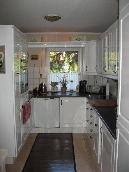 k che 39 k chenwahn 39 bowling s home zimmerschau. Black Bedroom Furniture Sets. Home Design Ideas