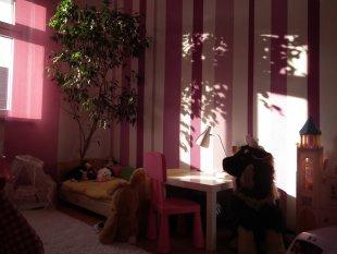little montelinos home