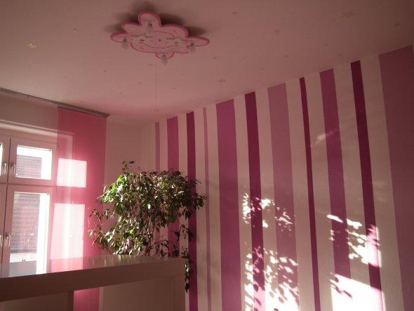 Kinderzimmer 'little montelinos home'