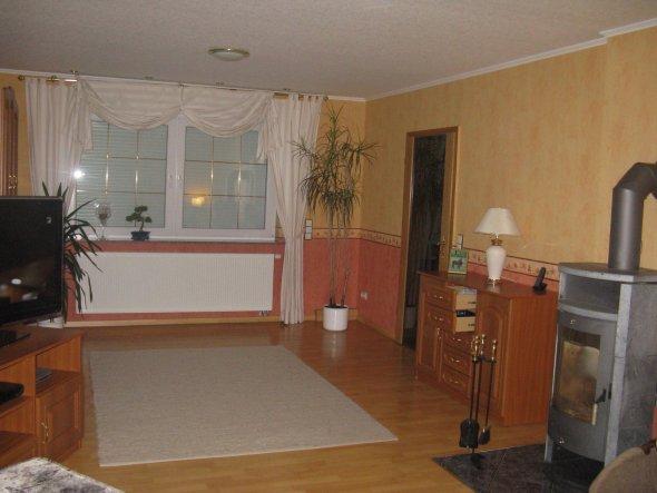 Wohnzimmer 39 wohnzimmer neu 39 mein domizil zimmerschau for Wohnzimmer neu