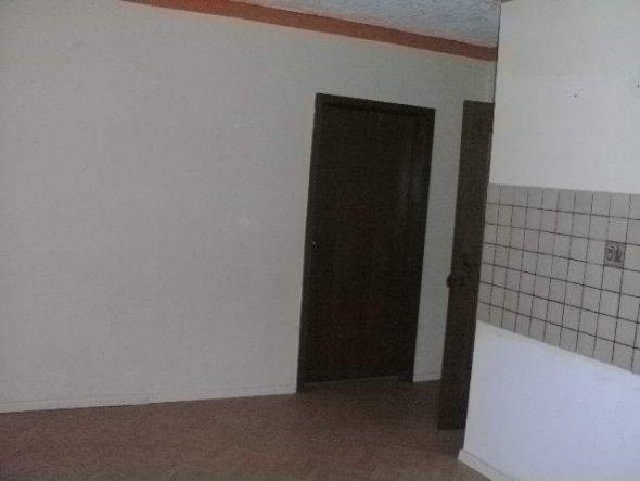 Kinderzimmer 'Das Zimmer unseres Ältesten Sohnes'