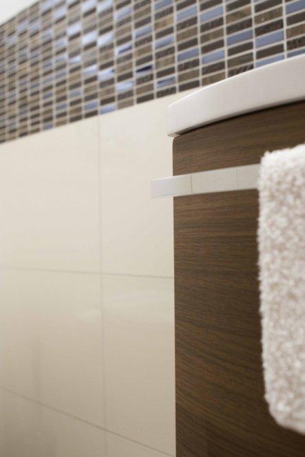 Bad 'Renoviertes Gäste-WC'