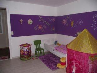 Mein Kinderzimmer | Kinderzimmer Mein Raum Unsere Neues Eigenheim Auf Uber 160m