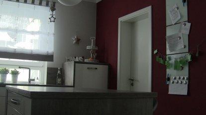 kinderzimmer unser neues haus von olga1984 32594 zimmerschau. Black Bedroom Furniture Sets. Home Design Ideas