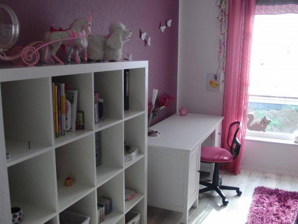 kinderzimmer unser neues haus von olga1984 32593 zimmerschau. Black Bedroom Furniture Sets. Home Design Ideas