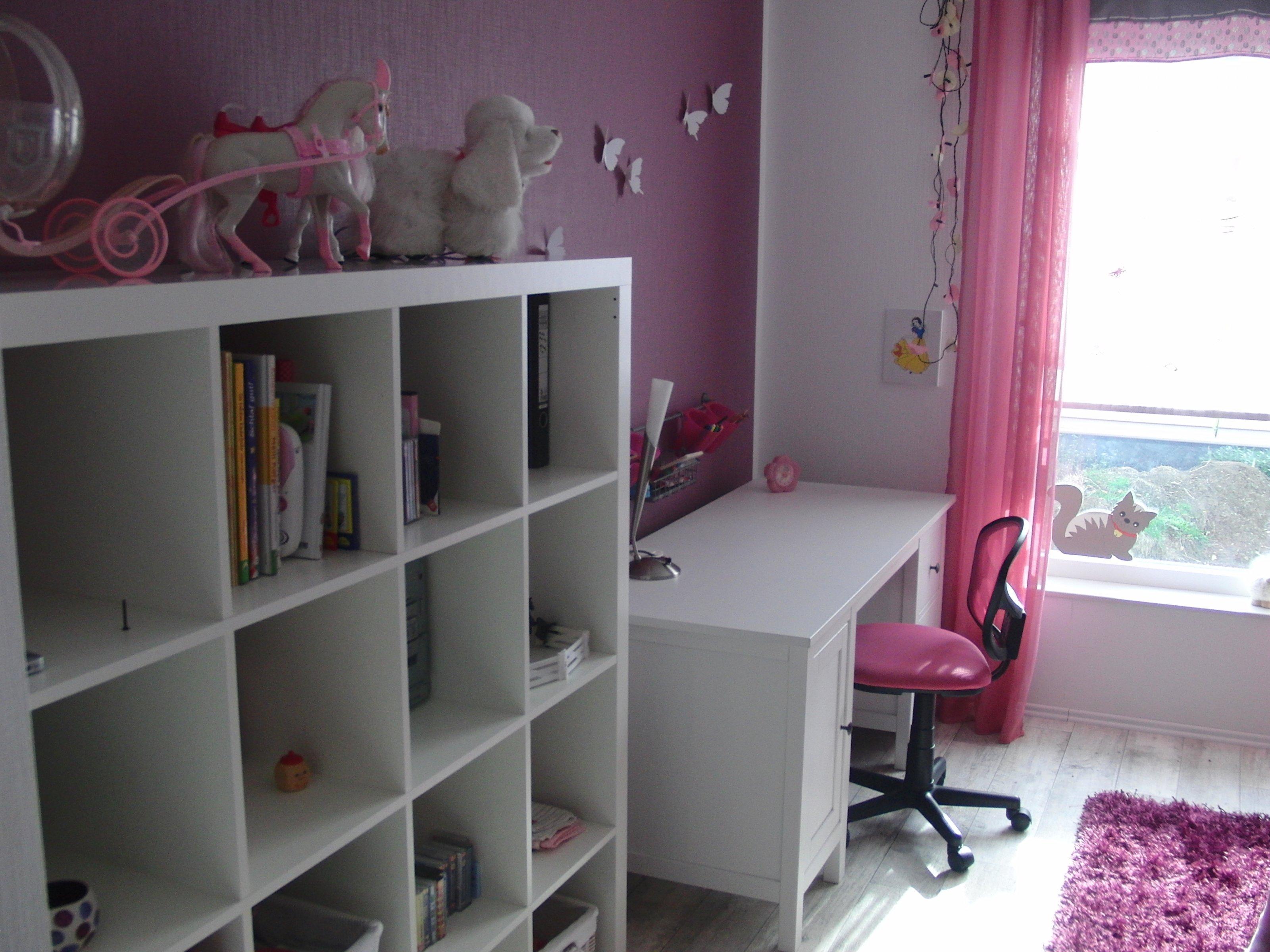 Jugend mädchenzimmer mit begehbaren kleiderschrank  Jugend Kleiderschrank: Kleiderschrank schiebetüren weiß otto ...
