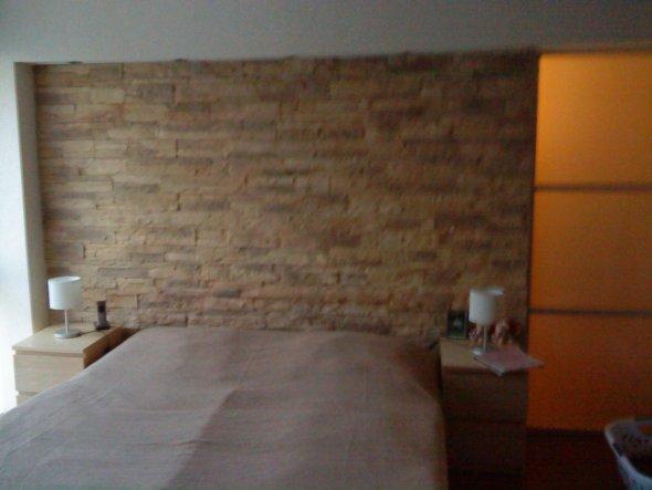 schlafzimmer kleine dhh von simoffficer 25950 zimmerschau. Black Bedroom Furniture Sets. Home Design Ideas