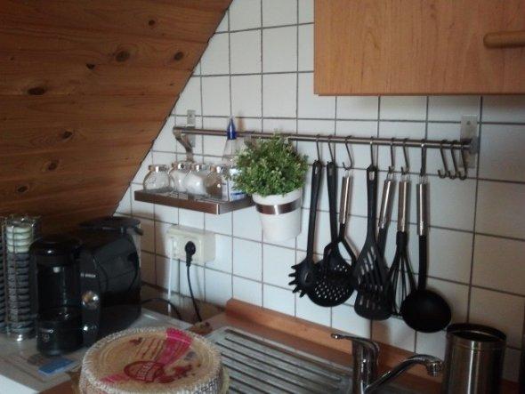 Küche 'Küche :)'