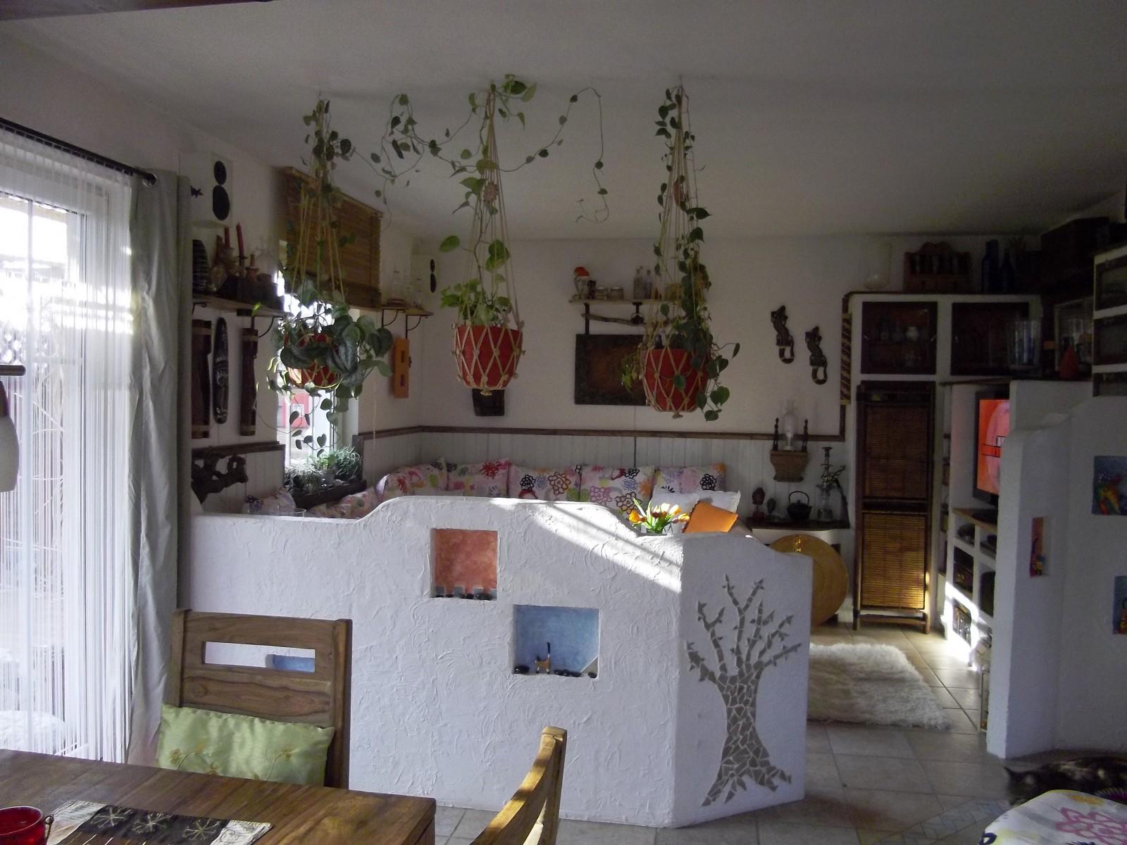 Wohnzimmer Casa Chameleon Von Lemi 26016 Zimmerschau