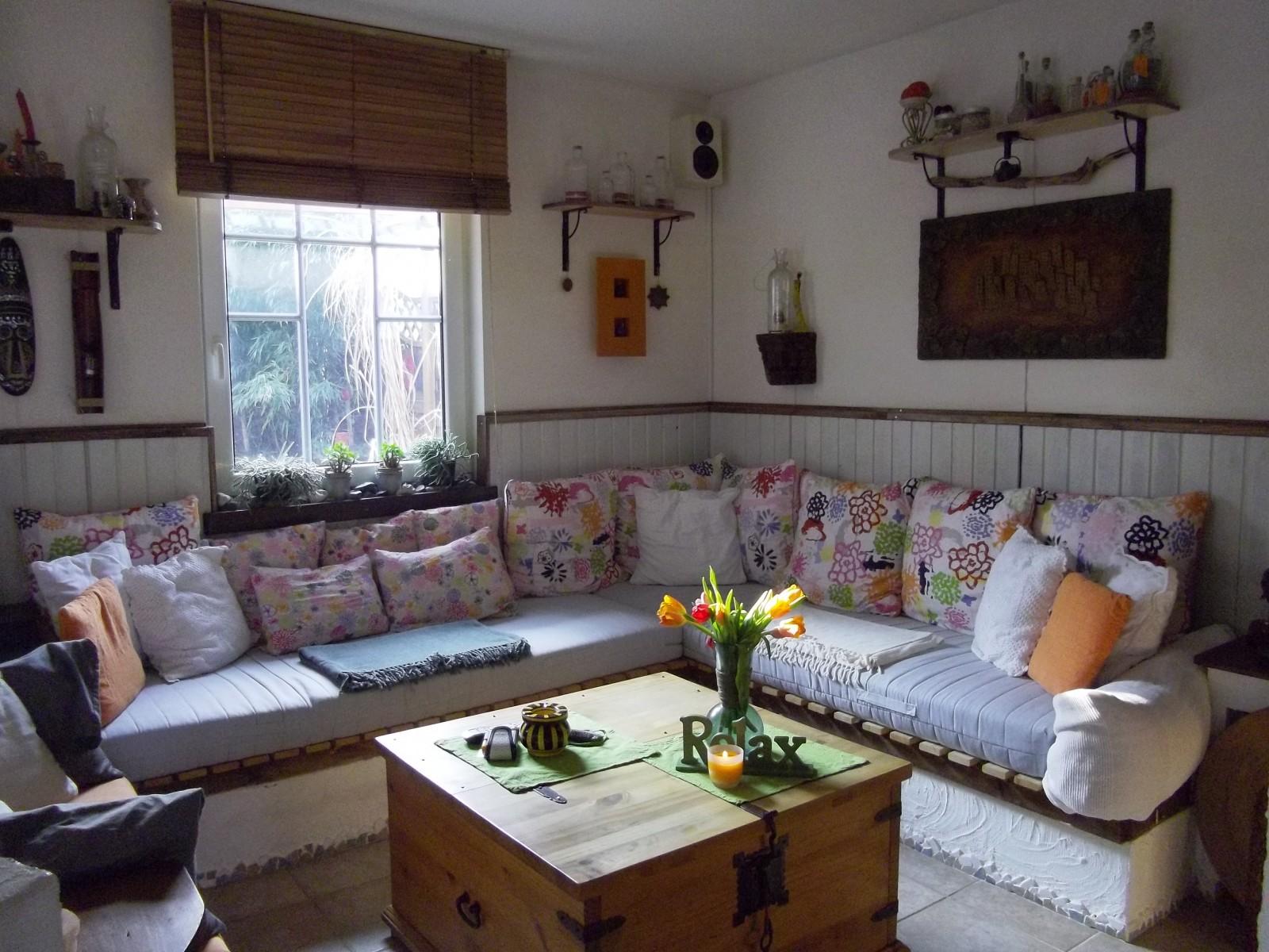 chill ecke wohnzimmer raum und m beldesign inspiration. Black Bedroom Furniture Sets. Home Design Ideas