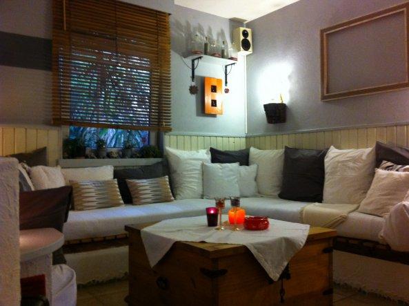 wohnzimmer casa chameleon von lemi 26016 zimmerschau. Black Bedroom Furniture Sets. Home Design Ideas