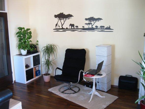 wohnzimmer 39 wohnzimmer 39 bubumaush hle zimmerschau. Black Bedroom Furniture Sets. Home Design Ideas