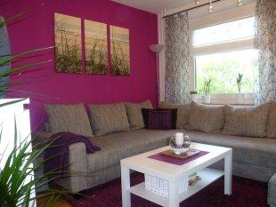 wohnzimmer 'wohnzimmer' - unser kleines reich - zimmerschau - Kleine Wohnzimmer Mit Essbereich
