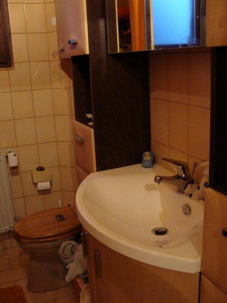 bad 39 b der 39 wohnung 50er jahre sucht zimmerschau. Black Bedroom Furniture Sets. Home Design Ideas