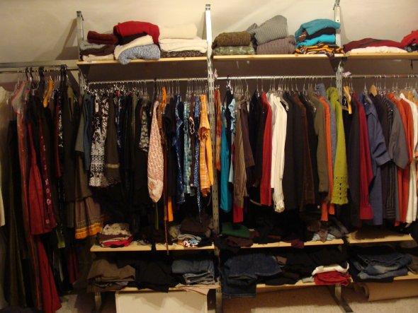 schlafzimmer 39 ankleide 39 wohnung 50er jahre sucht zimmerschau. Black Bedroom Furniture Sets. Home Design Ideas