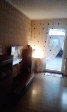Mein Wohn/Esszimmer